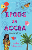 Ipods in Accra