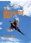 Instinctive Shot