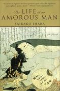Life of an Amorous Man