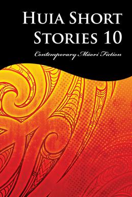 Huia Short Stories 10