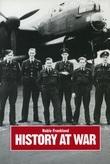 History at War
