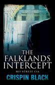 The Falklands Intercept
