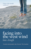 Facing into the Wind