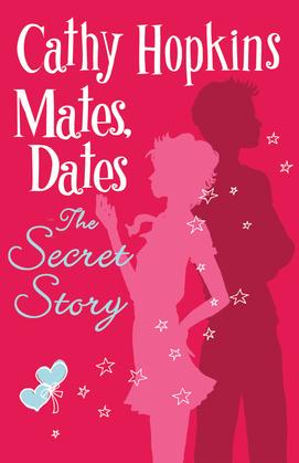 Mates, Dates: The Secret Story