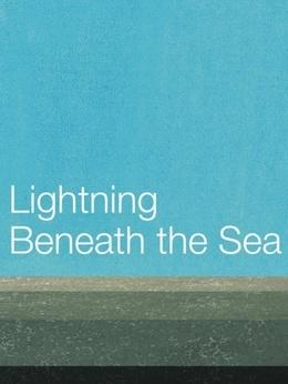 Lightning Beneath the Sea