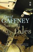 Sawn-Off Tales