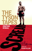 Scream: The Tyson Tapes