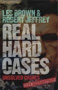 Real Hard Cases