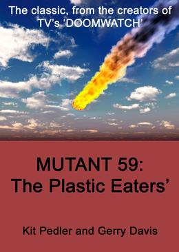 Mutant 59