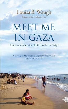 Meet Me in Gaza