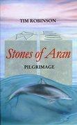 Stones of Aran: Pilgrimmage