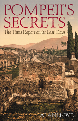 Pompeii's Secrets