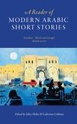 A Reader of Modern Arabic Short Stories