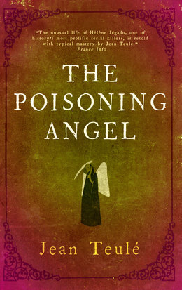 The Poisoning Angel
