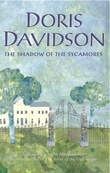 The Shadow of the Sycamores