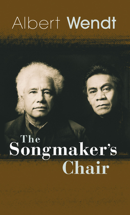 The Songmaker's Chair