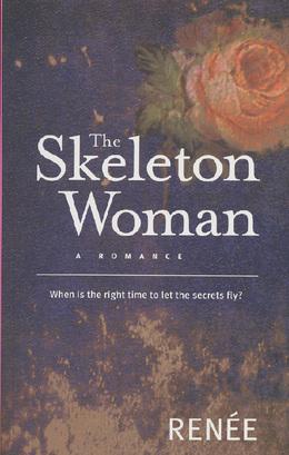 The Skeleton Woman