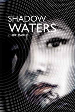 Shadow Waters