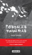 Postales tumberas