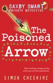 The Poisoned Arrow