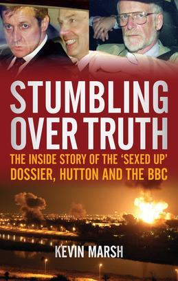 Stumbling Over Truth