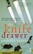 The Knife Drawer