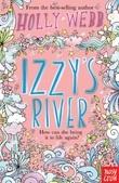 Izzy's River