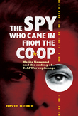 Spy Who Came In From the Co-op