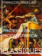 La Pantagrueline Prognostication