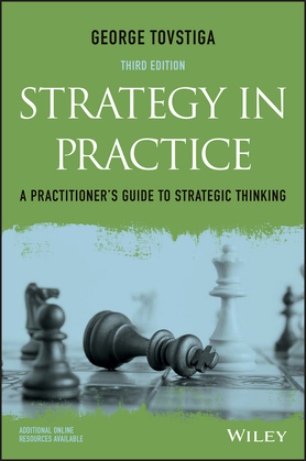Strategy in Practice