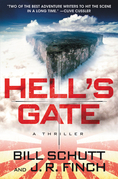 Hell's Gate
