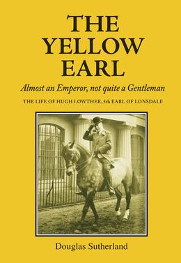 Yellow Earl
