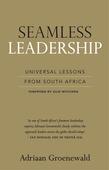 Seamless Leadership