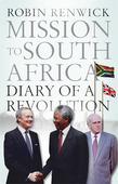 Mission to South Africa