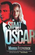 Die Staat vs. Oscar