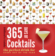365 Days of Cocktails