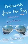 Postcards from the Sky