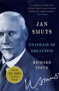 Jan Smuts