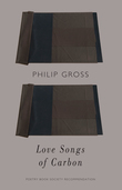 Love Songs of Carbon