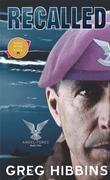 Recalled: Angel Force Book One