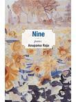 Nine: Poems