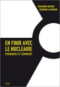 En finir avec le nucléaire