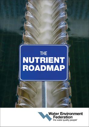The Nutrient Roadmap