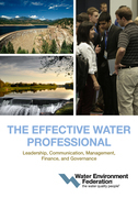 The Effective Water Professional