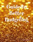Guide to Better Budgeting