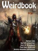 Weirdbook 31