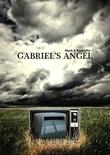 Gabriel's Angel