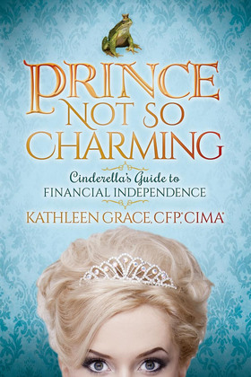 Prince Not So Charming