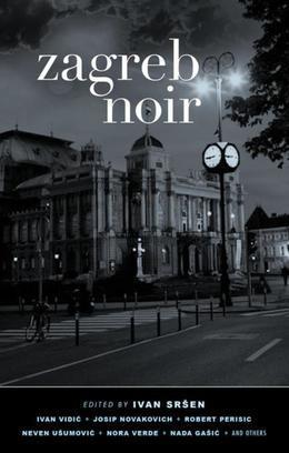Zagreb Noir