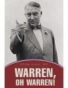 Warren, Oh Warren!